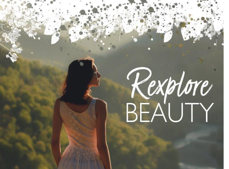 Lessonia - Rexplore Beauty